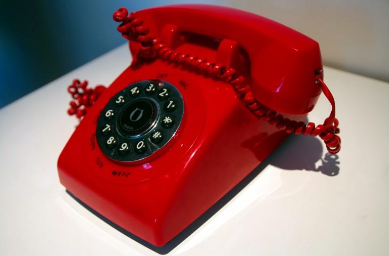 """¿Qué es el """"roaming""""?"""