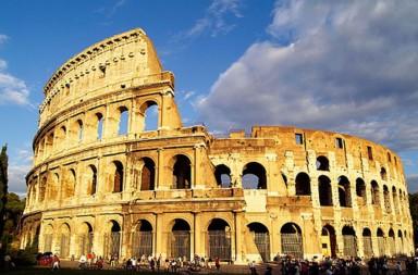 ¿Para qué sirve estudiar latín?