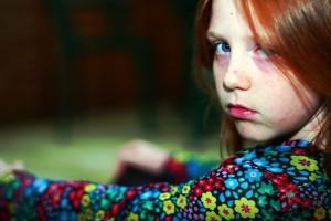 La desigualdad y los niños