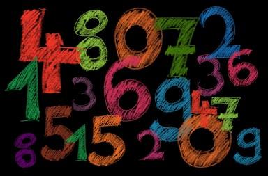 Pasión por las matemáticas