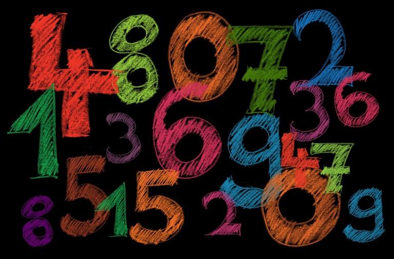 Para qué sirven las matemáticas