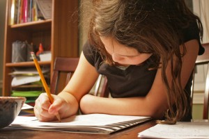 Fracaso escolar, ¿fracaso en la vida?