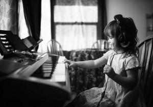 Extraescolares, ¿aprendizaje o estrés?