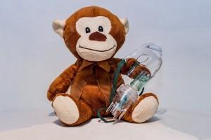 Asma y bronquitis en los niños