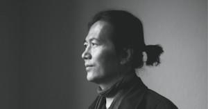 El pensador coreano Byung-Chul Han