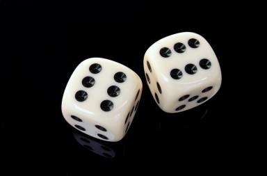 Juegos online, negocio en auge