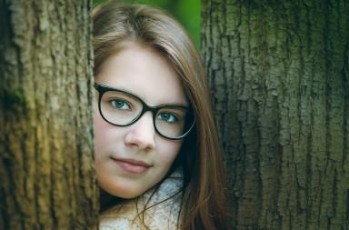 Mujeres de ciencia de Rachel Ignotofsky