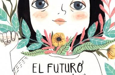 'El futuro es femenino'