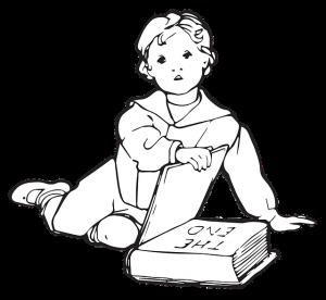 Poesía para niños. Gloria Fuertes.