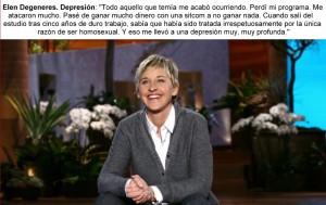 Trastorno bipolar, síntomas y tratamiento