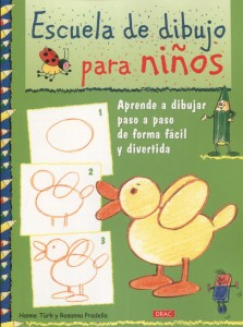 Juegos de ingenio y de pensar para niños. Libros de actividades para niños.