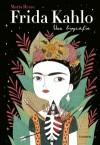 Libros de arte para niños. Frida Kahlo. Una biografía (María Hesse)