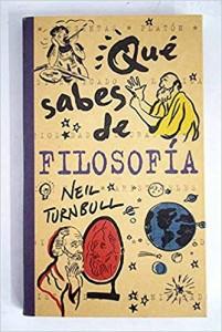 Historias para niños. Los mejores libros de filosofía recomendados para niños y para jóvenes.