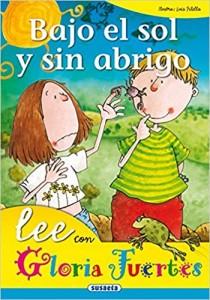 Corriente Del Niño Hznu5q De Abrigo El Rojo CwqP55