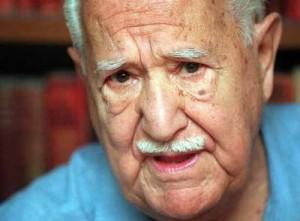 José Bello Lasierra, más conocido como Pepín Bello (Huesca, Aragón, 13 de mayo de 1904 - Madrid, 11 de enero de 2008) fue un escritor e intelectual español.