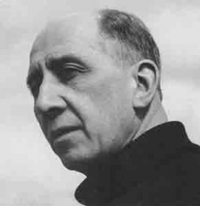 Andrés García de Barga y Gómez de la Serna, conocido por el seudónimo Corpus Barga (Madrid, 1887- Lima, 1975), fue un poeta, narrador, ensayista y periodista español.