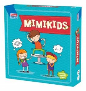 Mimikids