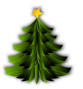 Manualidades navideñas para niños. Cómo hacer un calendario de adviento personalizado para niños.