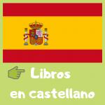 Libros para bebés de tela en castellano