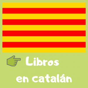 Libros para bebés de tela en catalán