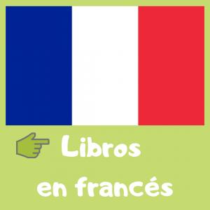 Libros de baño para bebés en francés