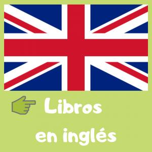 Libros para bebés de tela en inglés