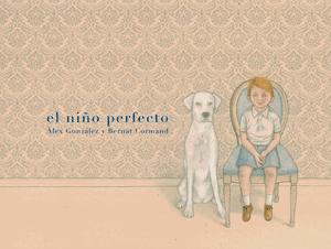 'El niño perfecto'