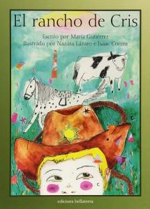 'El rancho de Cris'
