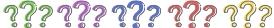 Preguntas y respuestas interesantes y frecuentes