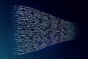 ¿Qué es la criptografía aplicada?