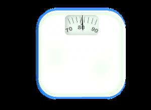 ¿Por qué resulta tan difícil perder peso?