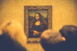 ¿Cómo se valora que algo sea o no sea arte?