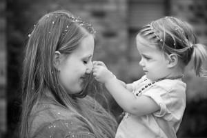 101 consejos para mi hija