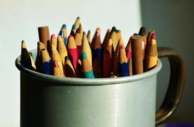 Colors en sèrie