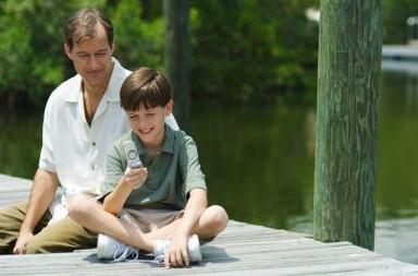 Padres, hijos y redes sociales