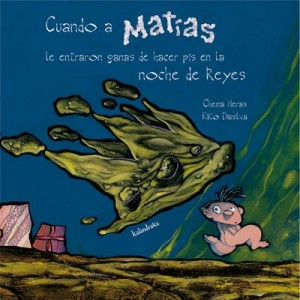 Libros de Navidad. Cuentos infantiles de Navidad