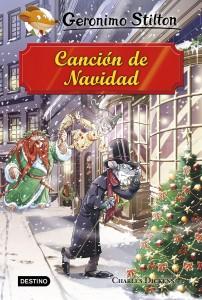 Cuento de Navidad de Charles Dickens | Para niños a partir de 9 años