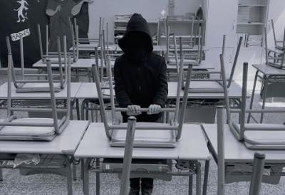 Vídeos educativos contra el bullyng