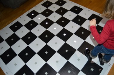 TABLEMIND. Aprender JUGANDO, jugar APRENDIENDO