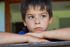 child-929935