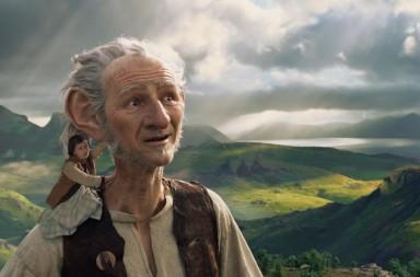 Steven Spielberg, cine para niños