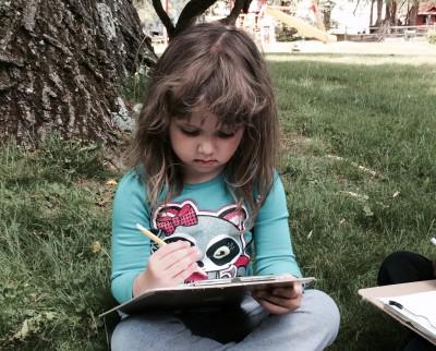 Juegos de ingenio y de pensar para niños. Libros de actividades para niños