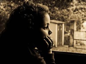 síndrome POSVACACIONAL (1)