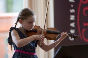 Alma_violin_WEB