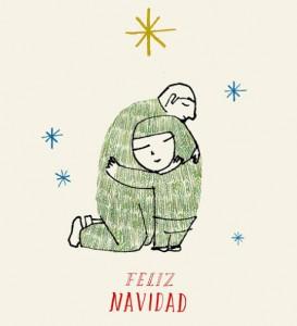 Ilustración de Alicia Varela