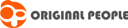 oplogo-color-250x56