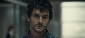 Will Graham de 'Hannibal'