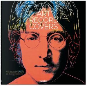 Para amantes de la música Art Record Covers. Regalos para papá. Ideas de regalos originales para el Día del Padre