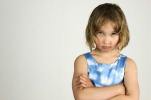 El TDAH tipo inatento es el que pasa desapercibido con más frecuencia