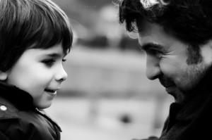Día del Padre especial. 5 cortos para ver con papá